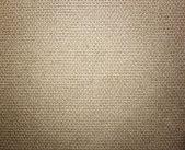 Wallpape — Stock Photo