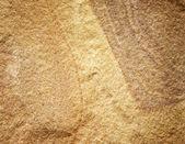 Granit arka plan — Stok fotoğraf