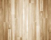 basketball court floor — Stock Photo