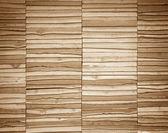 Gammal trä bakgrund — Stockfoto