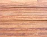 Madera de secoya — Foto de Stock