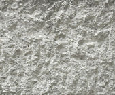 Cement wall. — Stock Photo