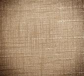 Vinyl Wallpaper wall. — Stock Photo
