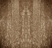 Wooden wall old  — Stock Photo