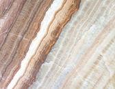 гранитный мрамор — Стоковое фото