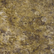 Marble stone texture closeup,wall — Stock Photo