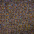 Textile flax fabric wickerwork texture - 