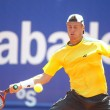 Australian Lleyton Hewitt - Stock Photo