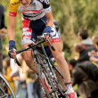 Tim Wellens Lotto-Belisol — Stock fotografie