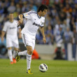 Постер, плакат: Kaka of Real Madrid