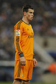 Gareth Bale of Real Madrid — Stockfoto