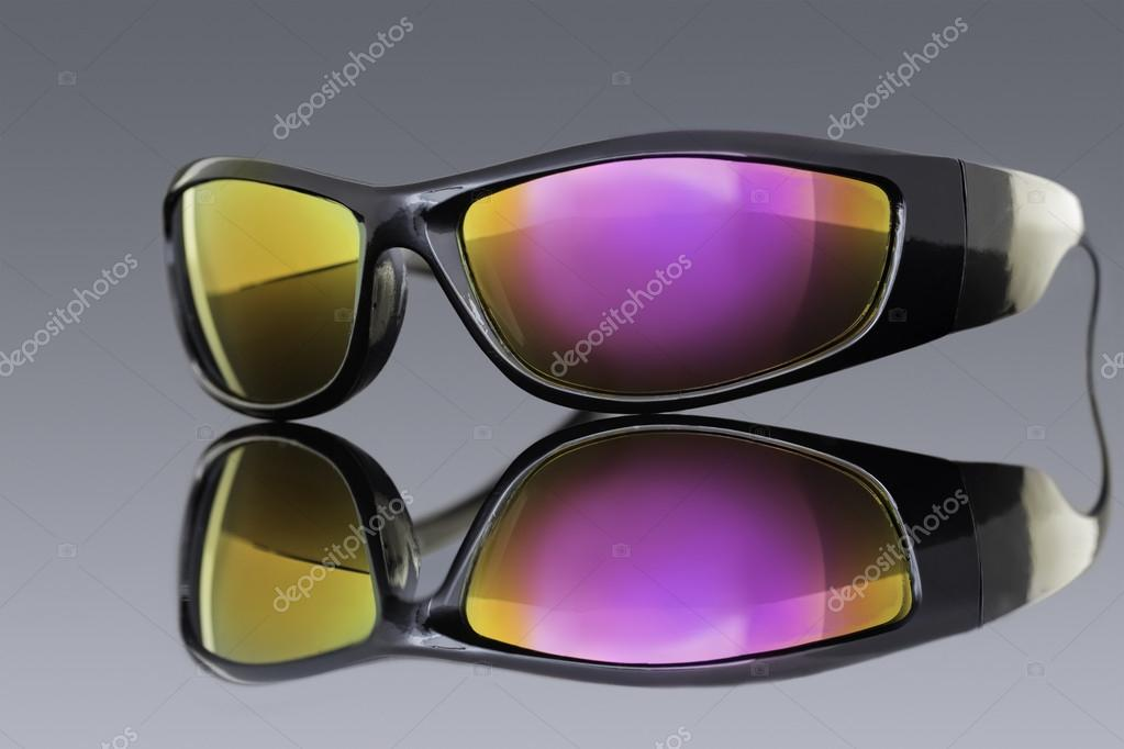 branded sunglasses online  of unbranded
