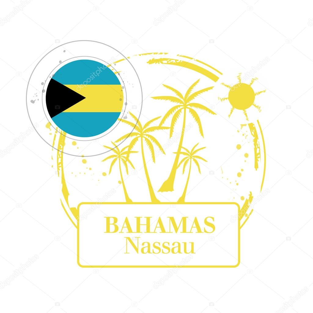 east nassau chat Ubs is a global firm providing financial services in over 50 countries visit our site to find out what we offer in your country.