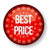 Best Price — Stock Vector