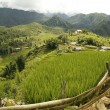 Vietnam — Stock Photo #15758747