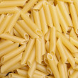 Royalty-Free Stock Photo: Studio shot of macaroni