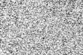 Grey Stones. Seamless Texture — Stock Photo