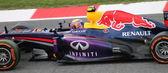 Formula-1 — ストック写真