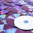 What's On This DVD? — Stock Photo #18675387