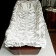 Coffin — Stock Photo #27035653