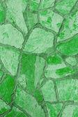 Gran textura de la pared de piedra — Foto de Stock
