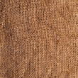 Burlap texture — Stock Photo #20138777