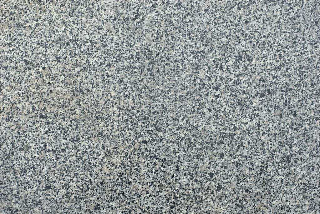 Closeup of granite texture background — Stock Photo #20135763