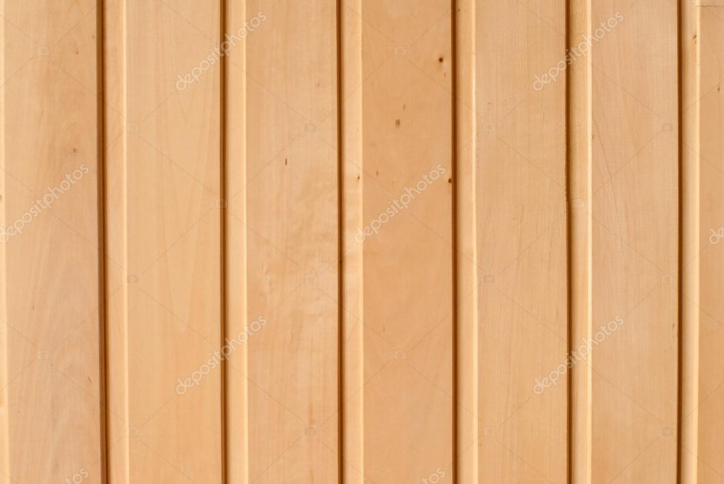 trama di sfondo di legno perlina affare foto stock