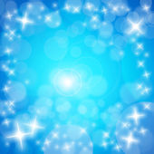 Background material sparkling — Stock Photo