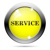Icône du service — Photo