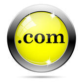 .com icon — ストック写真