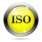 ISO icon — Photo