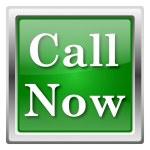 Call now icon — Stock Photo #32554133