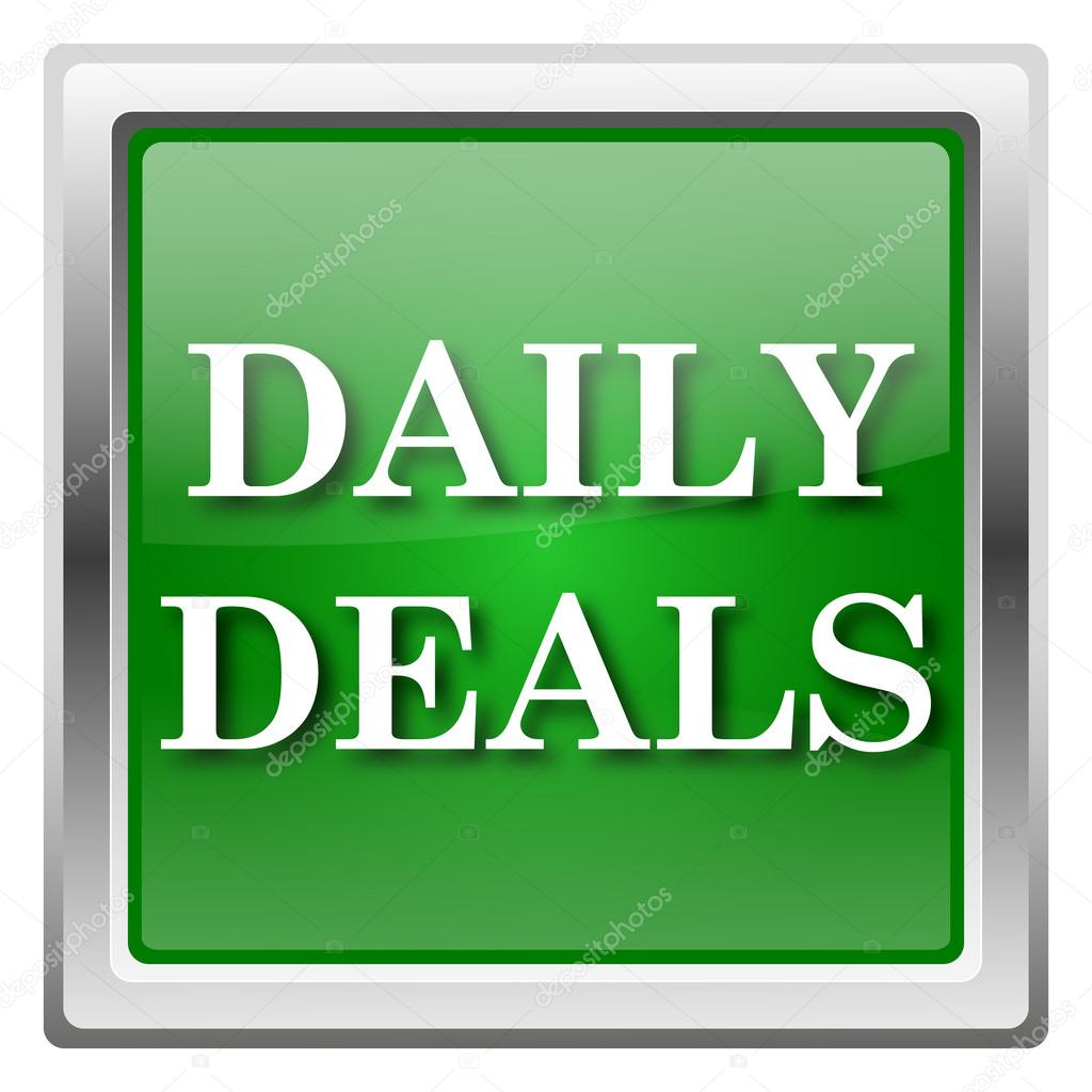 deals daily