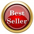 Foto de Stock  : Best seller icon