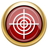 Target icon — Photo