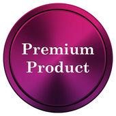 Premium product icon — Stock Photo