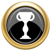 Coppa delle icona — Foto Stock