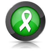 Breast cancer bandikon — Stockfoto