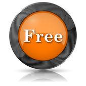 Free icon — Stock Photo
