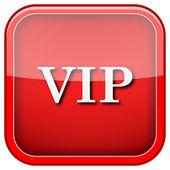 Vip-symbol — Stockfoto