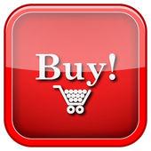 Buy icon — Photo