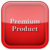 Icône produit premium — Photo