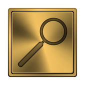 Search icon — 图库照片