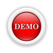 Icône demo — Photo