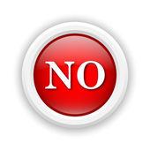 No icon — Photo