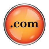 .com icon — Stock fotografie