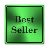 最佳卖方图标 — 图库照片