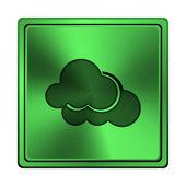 云图标 — 图库照片