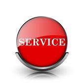 Service icon — Stok fotoğraf